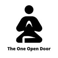 Smaller One Open door Logo