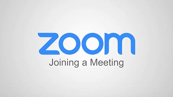 Virtual Meeting with Zoom Sunday Nights